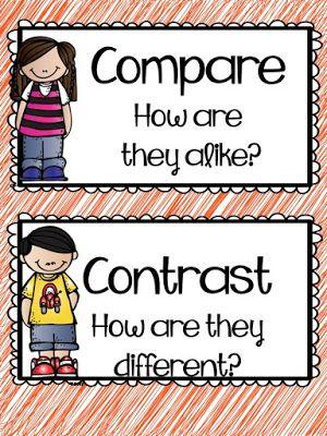 How do I read 3 books in a week? How do I write a comparative essay?