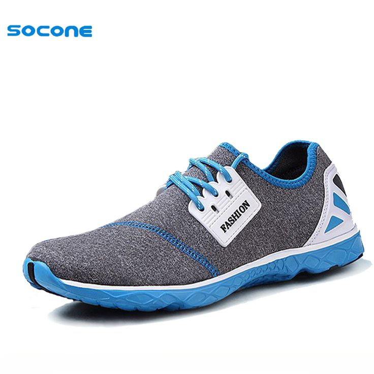 Bulldog Sunglasses Unisex Running Shoes Sport Shoes Walking Shoes Athletic Sneakers