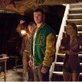 Halloween Movies to Watch on Netflix | The Cabin in the Woods