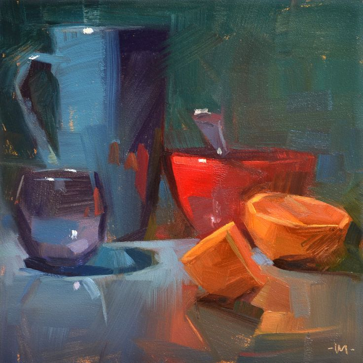 338 Best Images About Still Life On Pinterest: 69 Best Images About Triptych/still Life Painting Ideas On