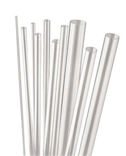 Lee's Pet Products ALE16005 Rigid Tubing for Aquarium Pumps, 3/16-Inch by 3-Feet