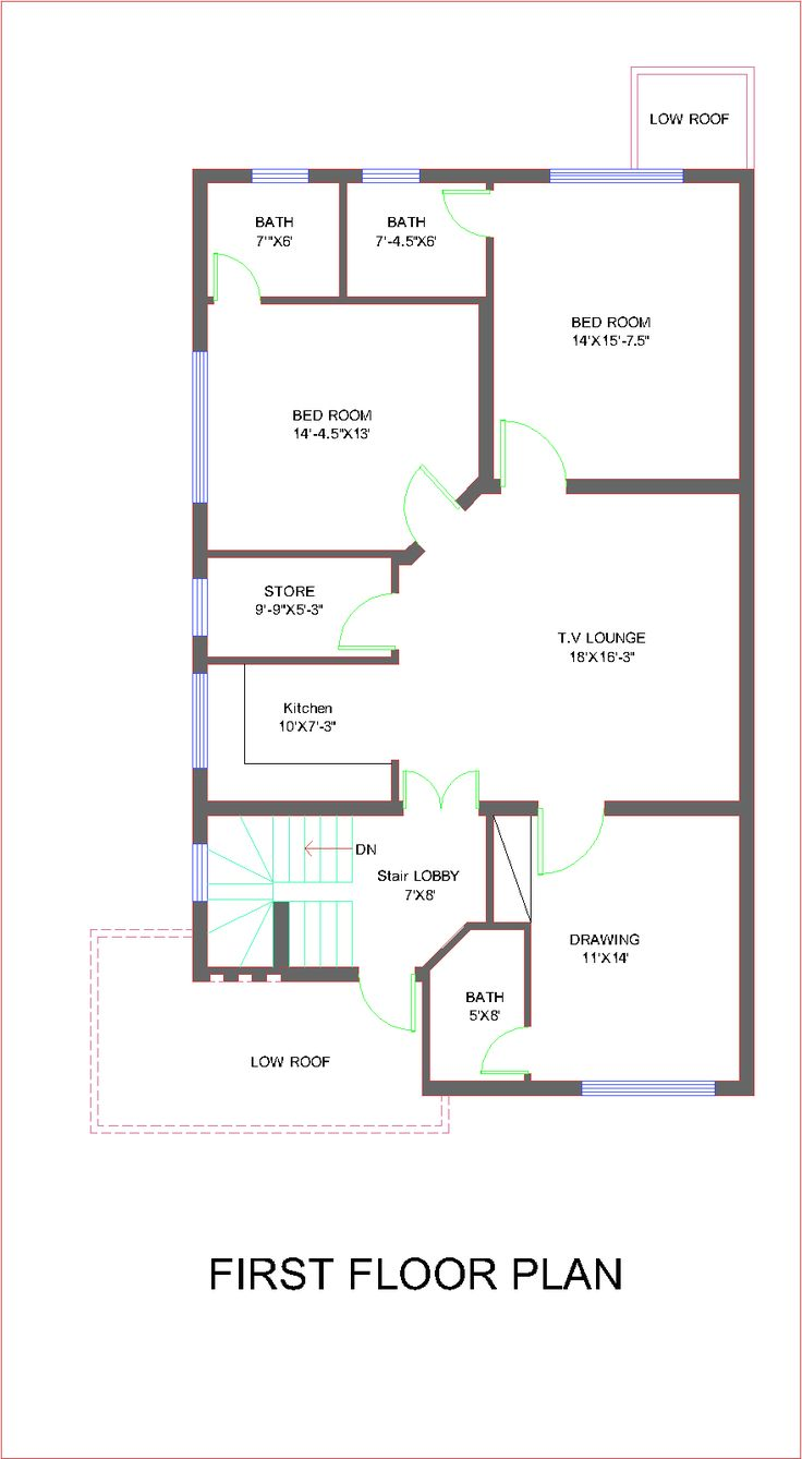 New House Plans 2014 17 best house plan images on pinterest | floor plans, pakistan and