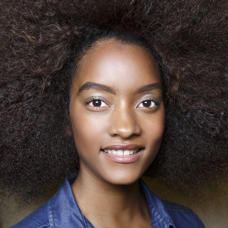 Coiffure express : des idées de coiffures express au quotidien - Elle
