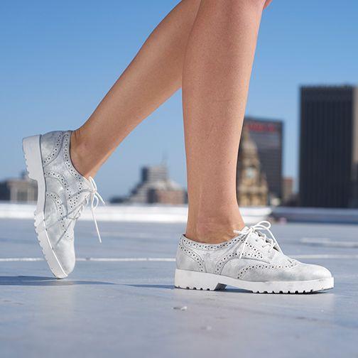 Deichmann: Dandys für 24,90 € #deichmann #fashioninfection #fashion #schuhe #shoes #instashoes #trend #streetstyle #kapstadt #capetown #dandy