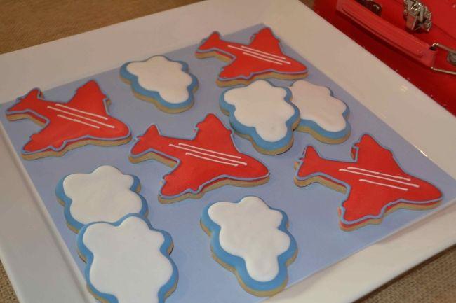 Cake Decorating Supplies Barossa Valley
