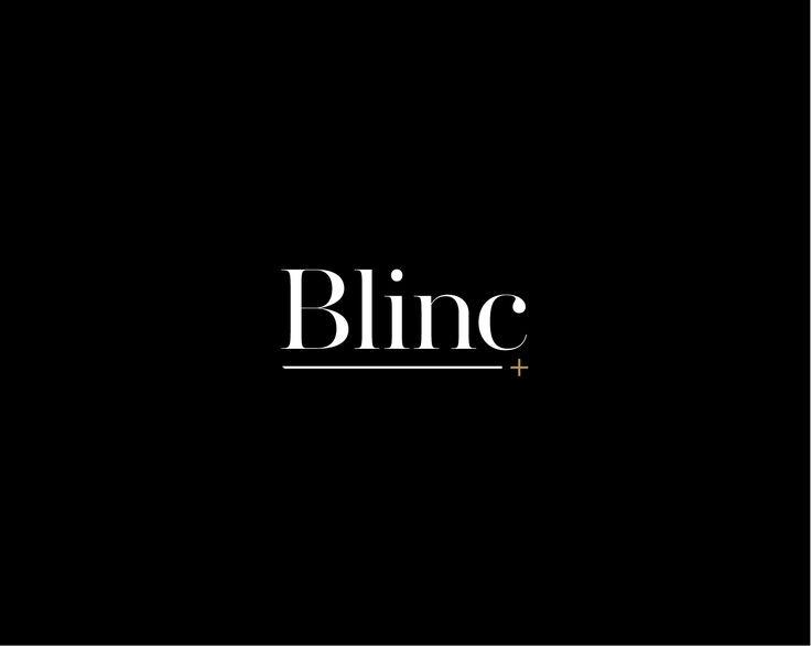 Blinc - Sydney Graphic Design and Branding: Boheem in Surry Hills #identity…