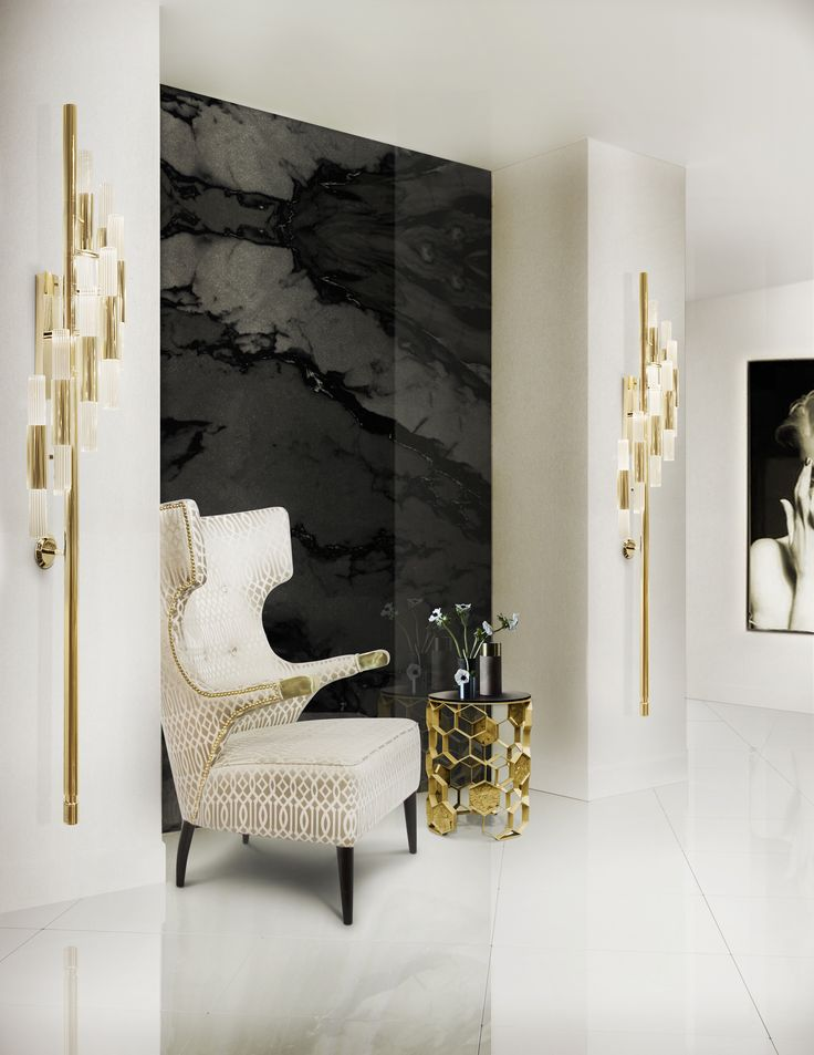 Best 25 lobby interior ideas on pinterest hotel lobby for Interior design help