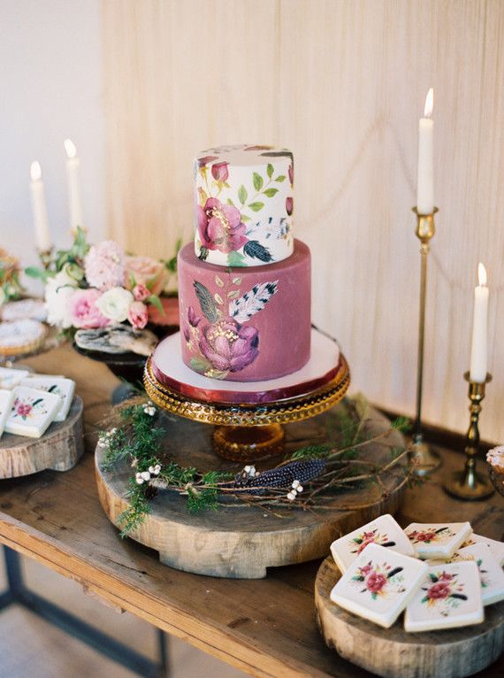 17 Best Images About Cakelet Baby Shower Ideas On