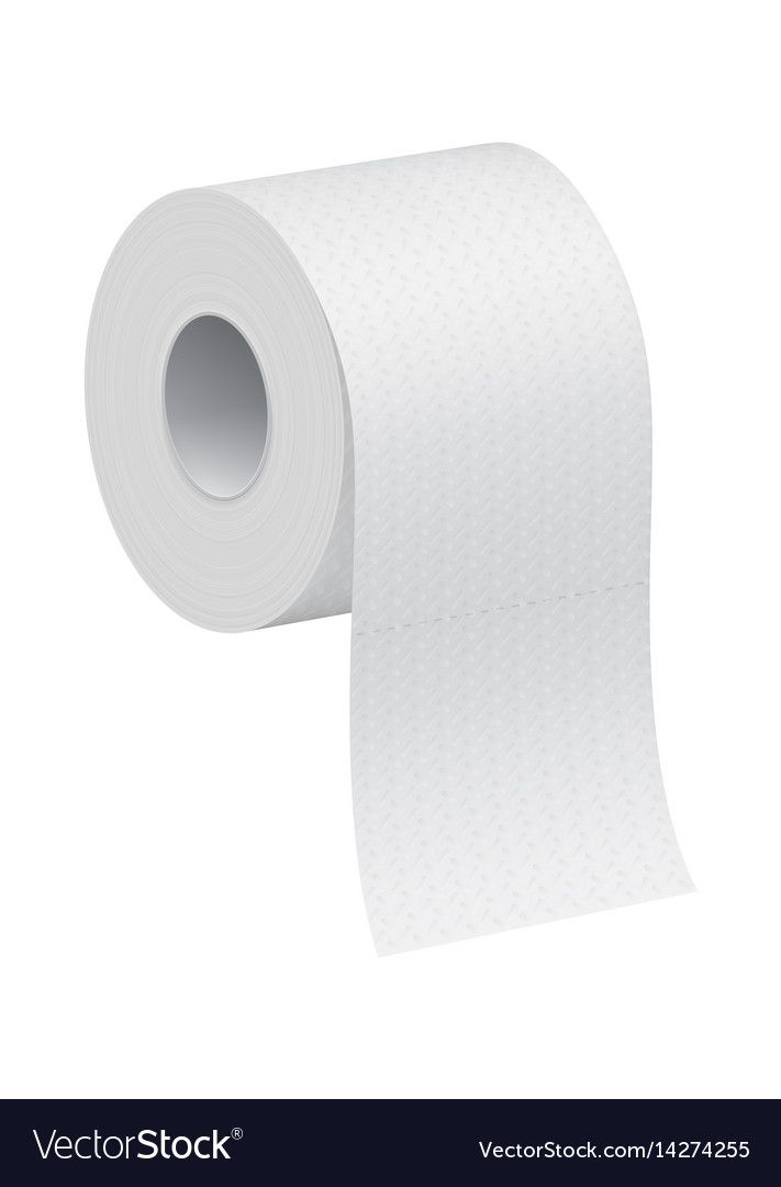 Toilet Paper Svg I Survived The Toilet Paper Crisis Of 2020 Svg File For Cricut Svg Dxf Png Toilet Clip Toilet Paper Svg Paper Clip Art Toilet Paper Art