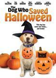The Dog Who Saved Halloween [DVD] [English] [2011], ZST23714