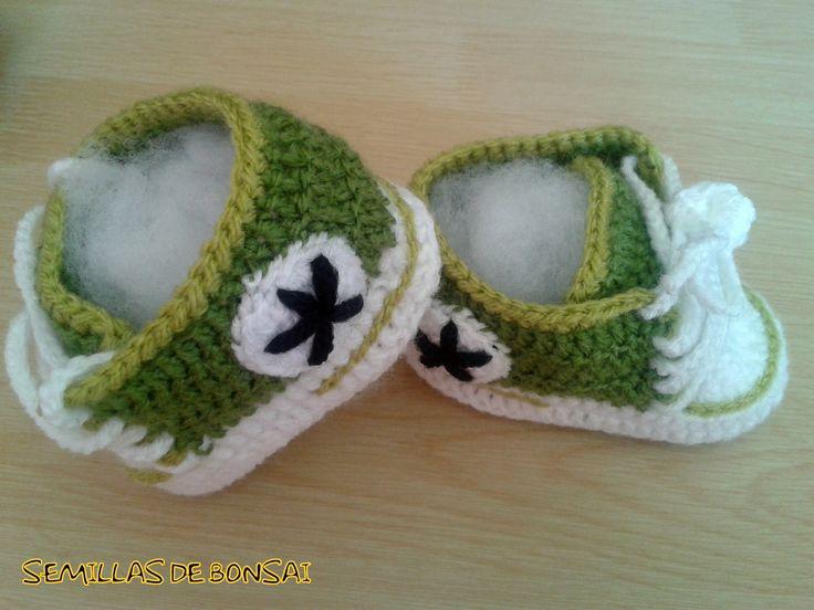 Mejores 12 imágenes de Mis zapatillas en Pinterest | Converse ...