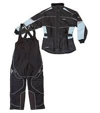 JPL-HABIT-motoneiges-vtt-motos-Manteaux-motos-motoneiges-vtt-pantalons-motos-motoneiges-VTT-gant-mitaines-Louiseville