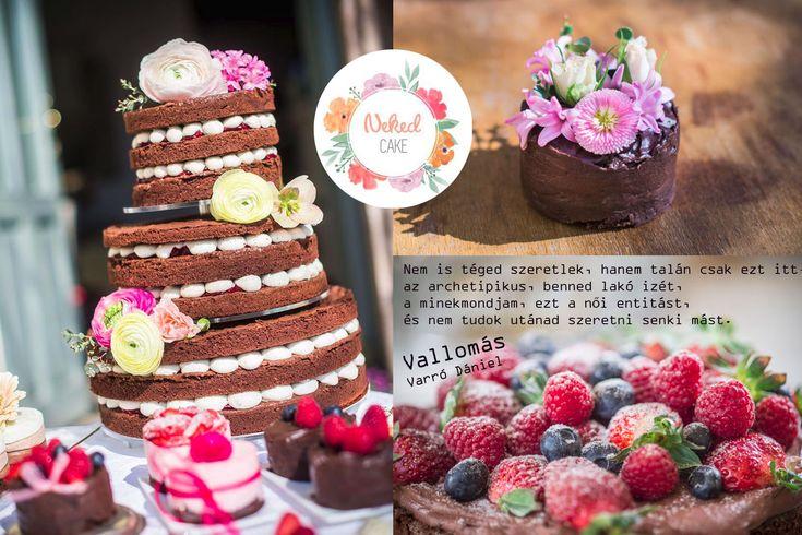 ,desszert,torta,sütemény,esküvői torta,legjobb esküvői torta,desszertes cégek,magyar desszertes cégek,esküvői torták,esküvői torta készítés,az én tortám,marangona,