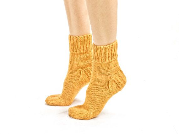 Hey, I found this really awesome Etsy listing at https://www.etsy.com/il-en/listing/201299447/woman-wool-socks-touring-back-roads-hand