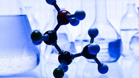 chemistry online courses Find free online chemistry courses and mooc courses that are related to chemistry.