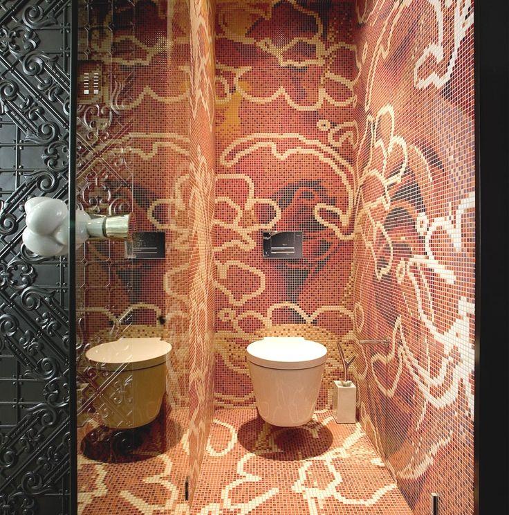 ديكور فلل من الداخل Luxury-Homes-Amsterdam-Adelto_11-900x910 Luxury-Homes-Amsterdam-Adelto_11-900x910