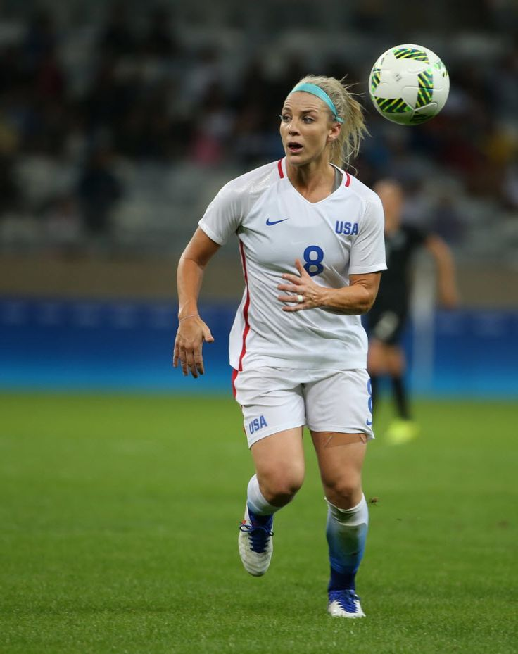 1000 Images About Womens Soccer On Pinterest  Canada -5810
