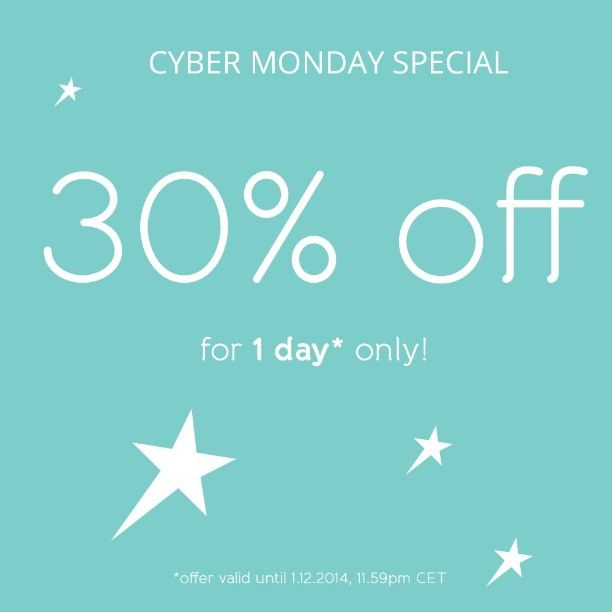 Cyber Monday Special Save 30 On All Orders For 1 Day Only Littlehipstar Onlineshopping Babybrands Besto In 2020 Cyber Monday Specials Monday Specials 1 Day Only