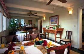 Old Wailuku Inn | Wailuku, Maui Bed and Breakfast