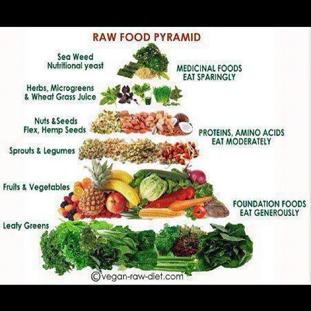 93 best what is the food pyramid diet images on pinterest food 93 best what is the food pyramid diet images on pinterest food pyramid healthy eats and health foods forumfinder Choice Image