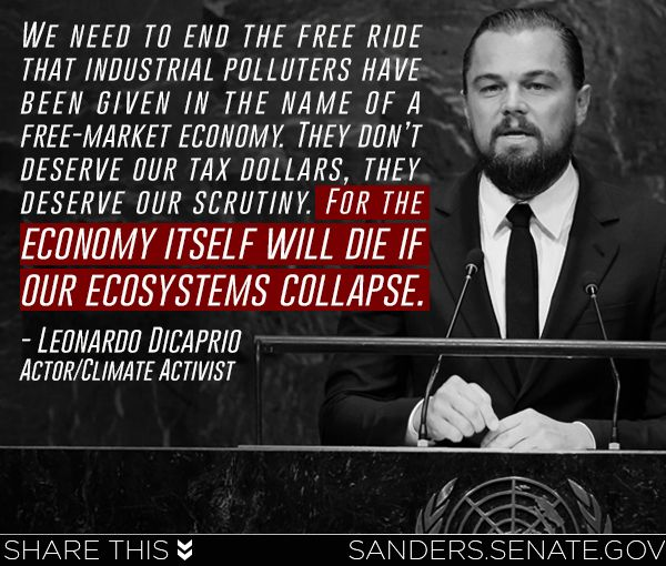 dicaprio and scorsese relationship quotes