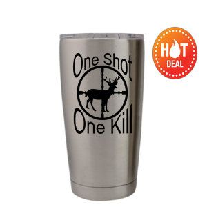 Best Lee Images On Pinterest Yeti Cup Decal Silhouette Cameo - Custom stickers for yeti cups