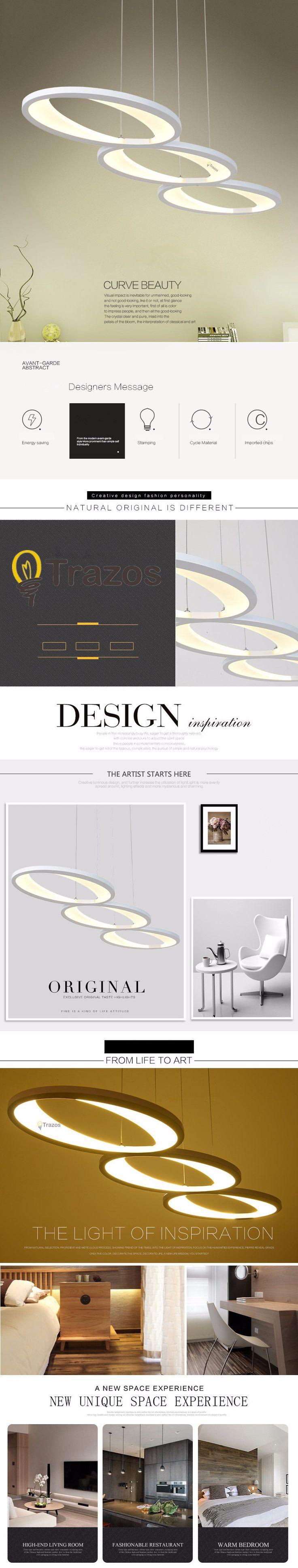 4a751ef2f9eec916fa586bd1b4571ca6--ceiling-lights-aliexpress Wunderbar Led Lampen E14 Warmweiß Dekorationen