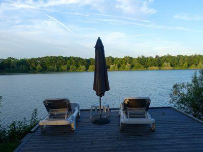 Urlaub Müritz – Hotel-Special im Robinson Club