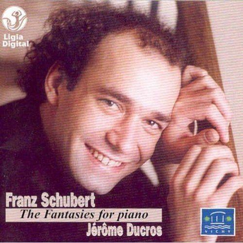 Les Fantaisies pour piano: Cet article Les Fantaisies pour piano est apparu en premier sur Epicerie au meilleur prix livrée sur toute la…