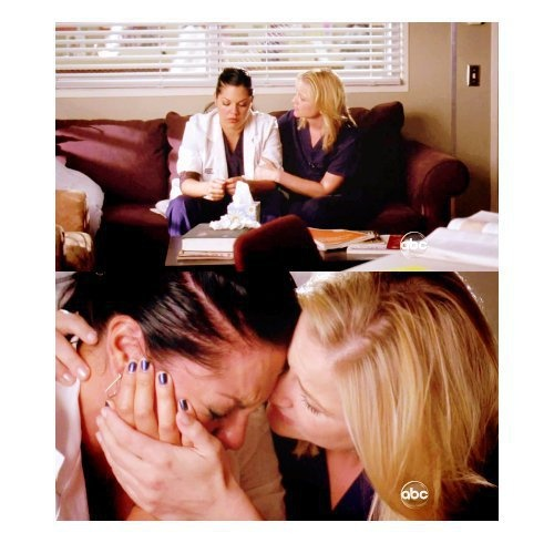 17 Best images about Callie Arizona on Pinterest | Callie ...