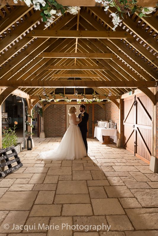 Bride And Groom The Lovely Three Choirs Wickham Vineyard Photographed By Hampshire Wedding Photographers