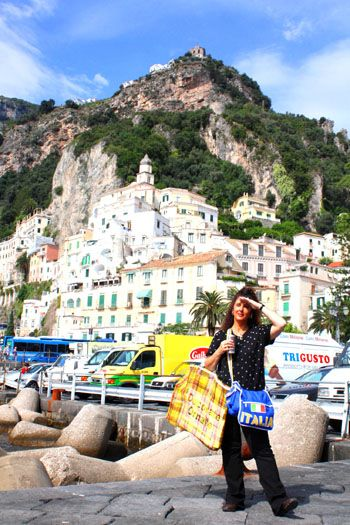 Join Bestselling Author, Stephanie Chance, in Italy twice a year.   Decorate Ornate, 202 S. Main Street, Gladewater, TX 75647 Store: 903.845.2519 Email: ALNCHANCE@AOL.COM