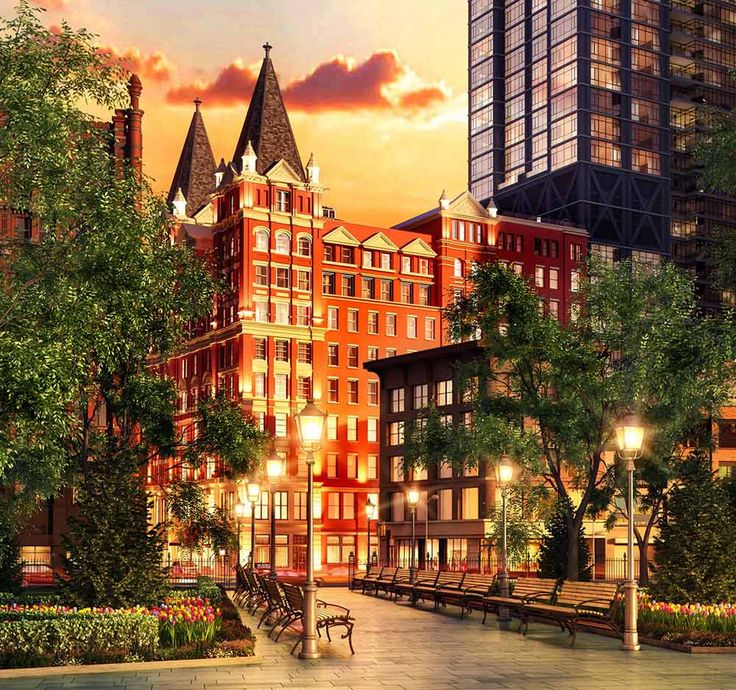 Find This Pin And More On Best Nyc Luxury Hotels