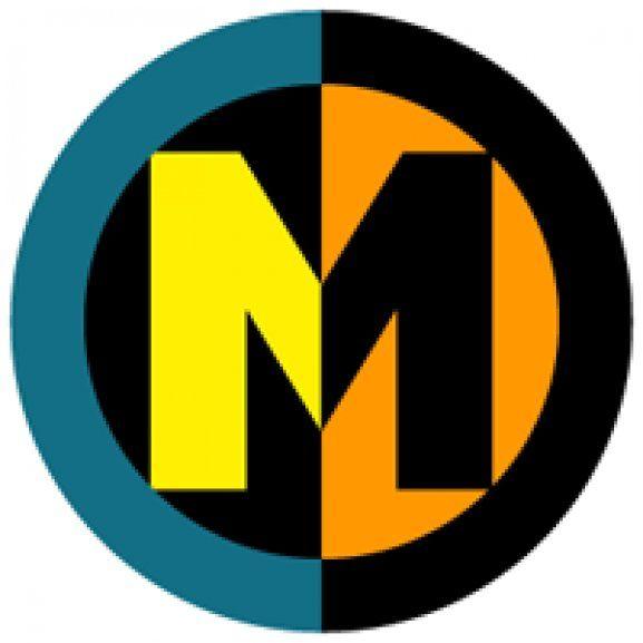 Logo of Memphis Car Audio