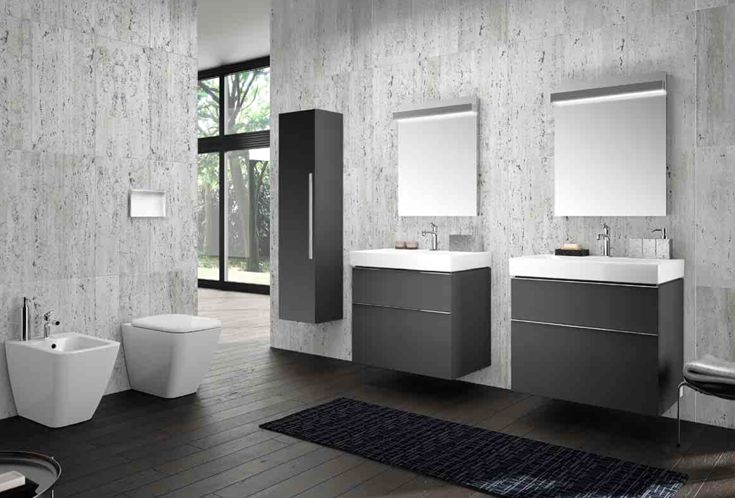 10 best POZZI-GINORI images on Pinterest   Bathroom, Bath and Bathrooms