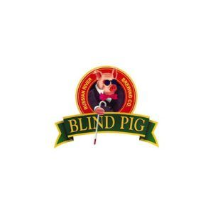 Russian River Blind Pig Double IPA Extract Kit from MoreBeer – $34.99 – bundles with Black Friday Sale #homebrew