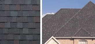Image result for architectural roof shingles colors