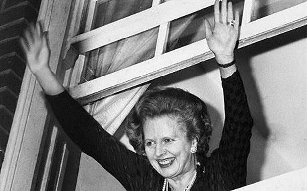 Margaret Thatcher: the economic achievements and legacy of Thatcherism>>>>  No previous British Prime Minister has had an ism named after them. You cannot imagine Churchillism, Macmillanism, or Attleeism, and if such an ism had been conjured up, it would surely not have been about economics.