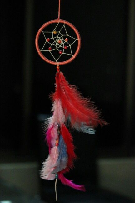 Dreamcatcher  #dreamstudiomumbai