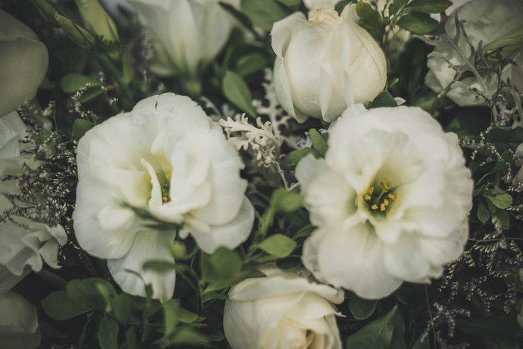 wedding flowers filomenamx.com