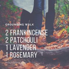 10 essential oil diffuser recipes using Frankincense you will want to try. Frankincense DIffuser Blends. www.byoilydesign.com