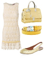 Sunny DayDubai Luxury, Funal Things, Simple Words, Trends Alert, Fashion Dubai, Daily Updates, Things Summery, Summertime Funal, Fashion Magazines