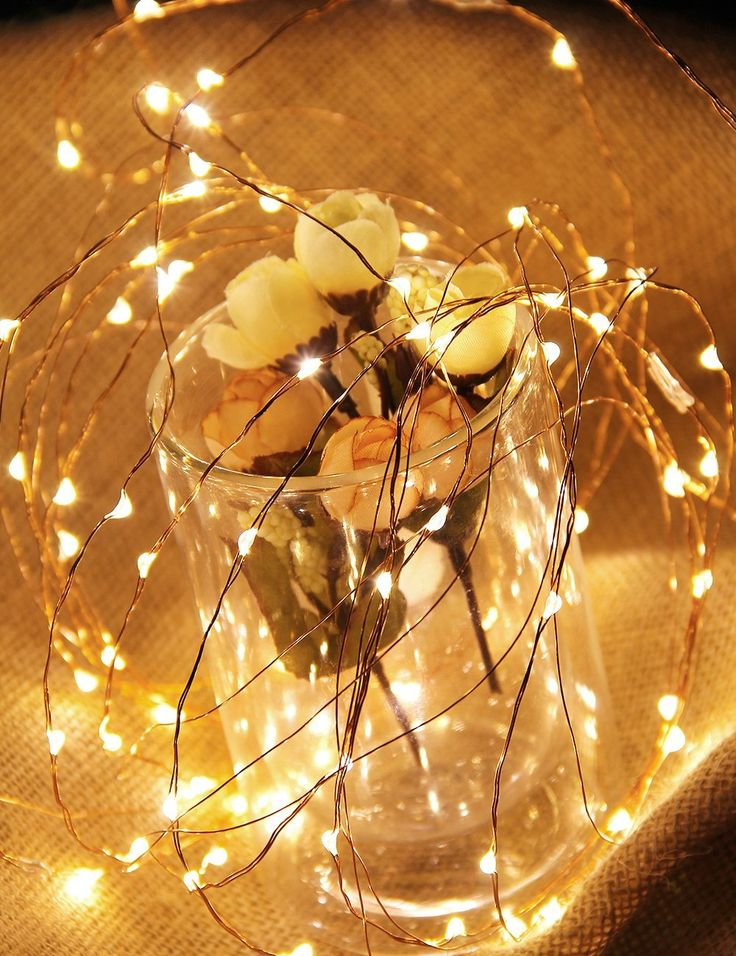 11 best images about String Light - Lightshare on Pinterest Warm, Metals and Festivals
