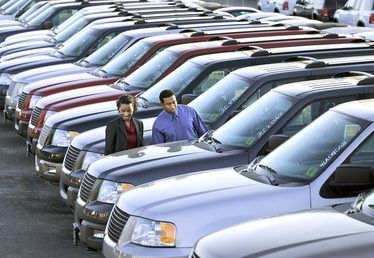 Car Lease vs. Buying What Is Cheaper?
