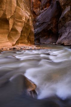 """For the past couple years, I have thought of myself primarily as a """"telephoto"""" landscape photographer. A majority of scenes that catch my attention look best with a telephoto lens, and I tend to keep a 105mm or 70-200mm on my camera most of the time. However, a recent trip to Zion and Death Valley …"""