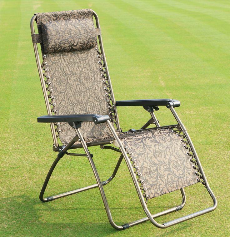Открытый рыбалка садовые стулья складные стулья, шезлонги бесплатная shiiping