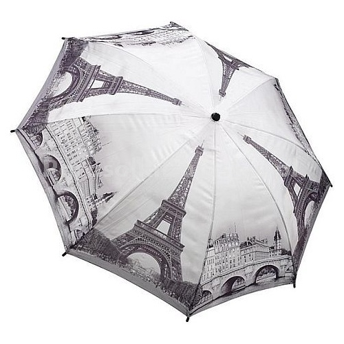 http://www.okazje.info.pl/okazja/odziez-i-obuwie/parasolka-skladana-paryz.html