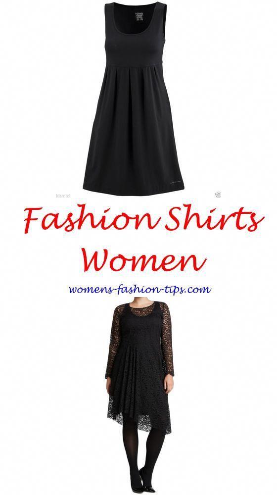 Hippie Dresses Online