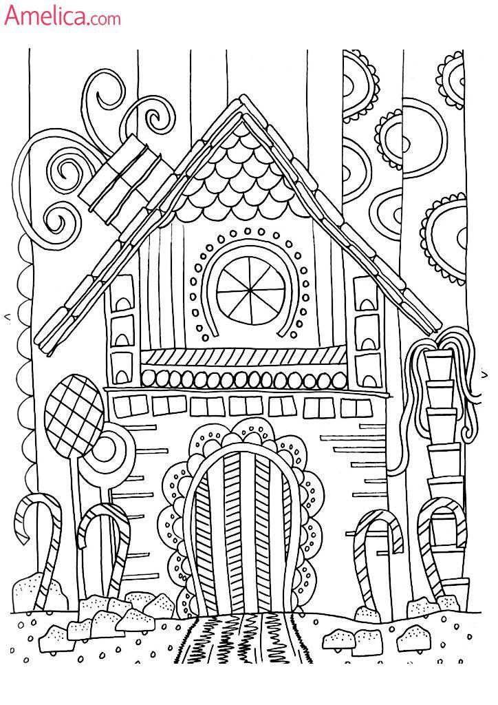 905 best images about батик, идеи рисунков для батика on ...