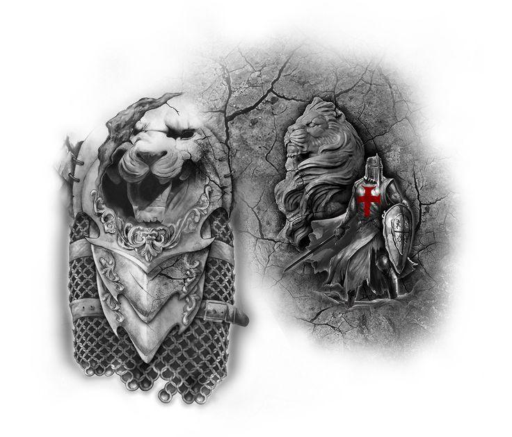 armour.jpg (1381×1181)